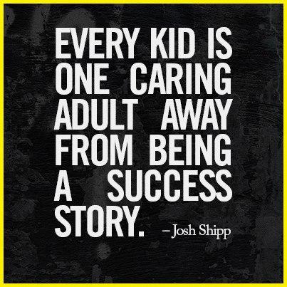 josh shipp caring adult