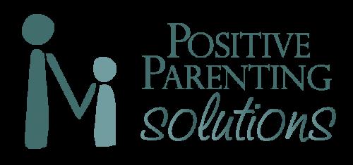 PPS-Logo-e1340056398833